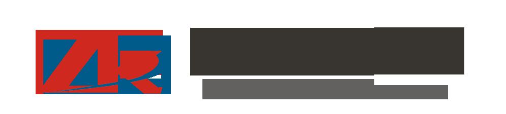 湖南自考网