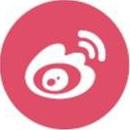 湖南自考官方微博