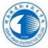 湖南城建职业技术学院